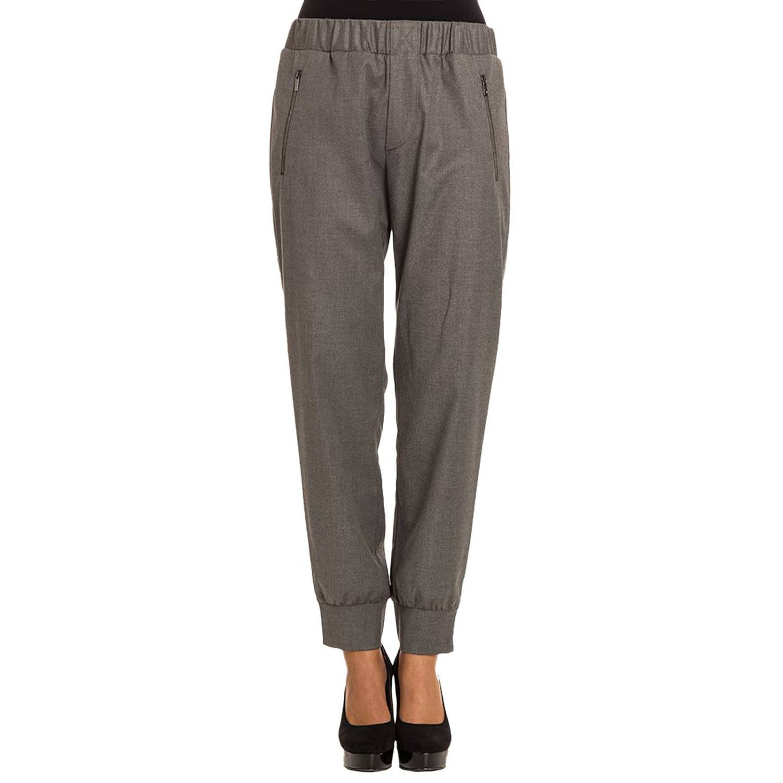 Blugirl PANTS PANTS WOMEN BLUGIRL