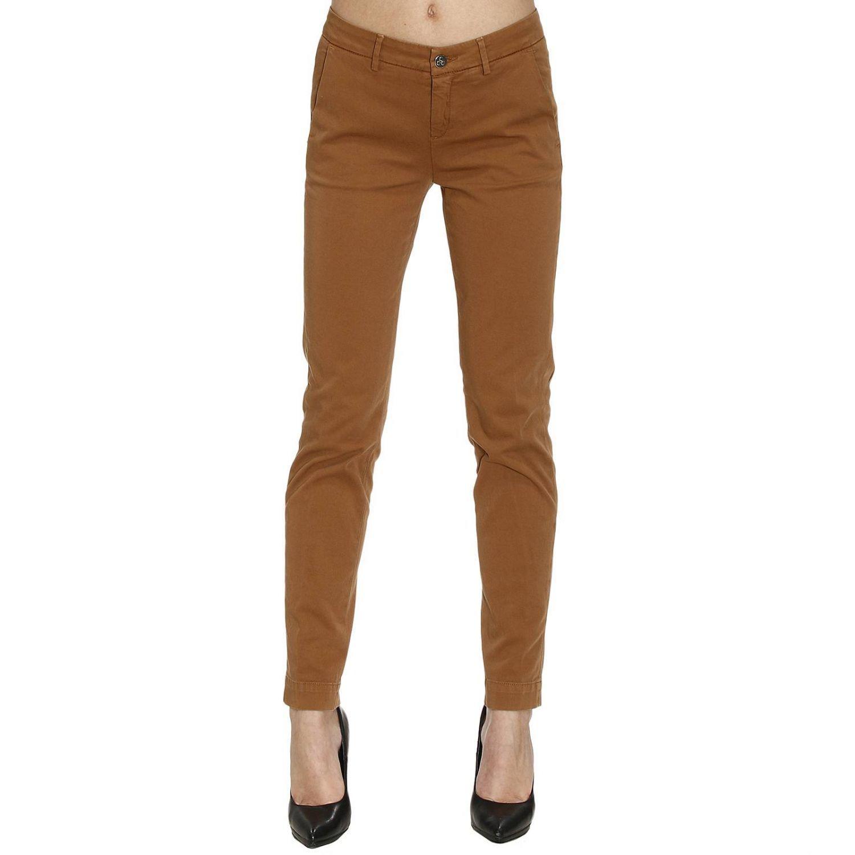 Pants Pants Women Peuterey
