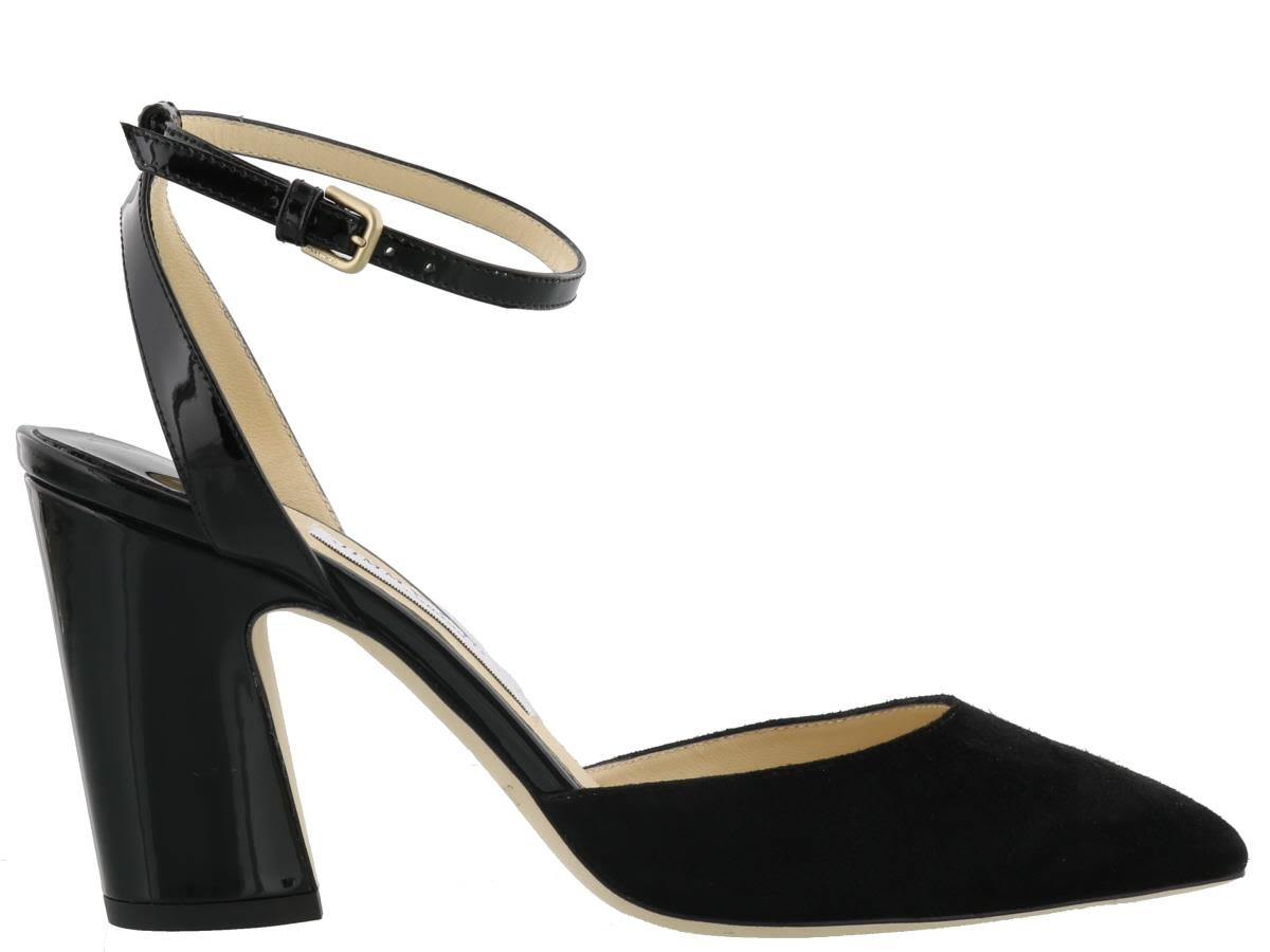Jimmy Choo Micky Pump