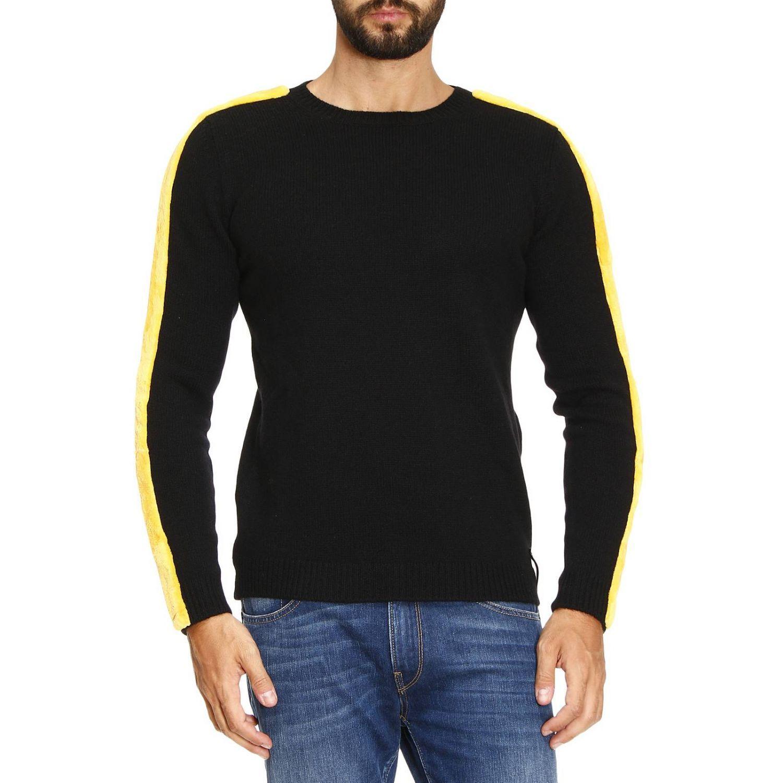 Sweater Sweater Men Fendi