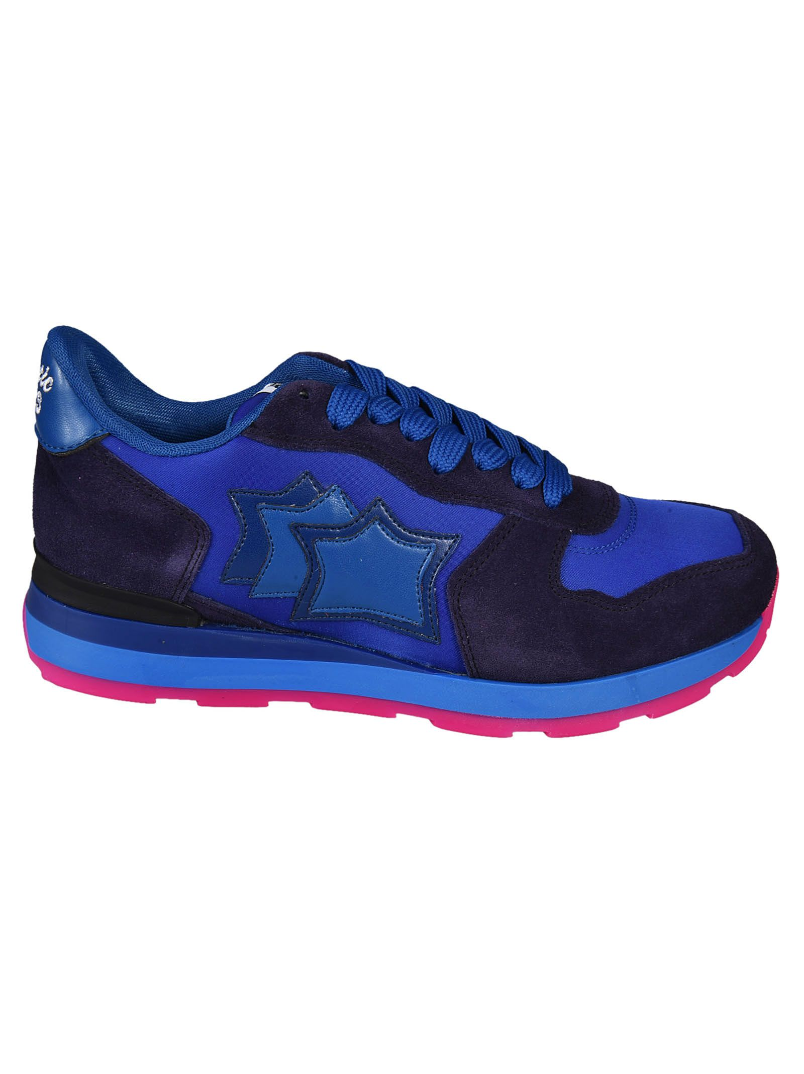 Atlantic Stars Vega Sneakers