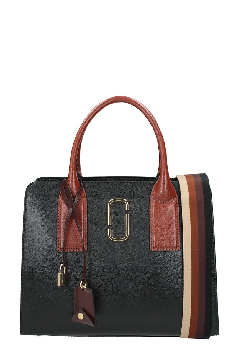 Marc Jacobs Big Shot Bag