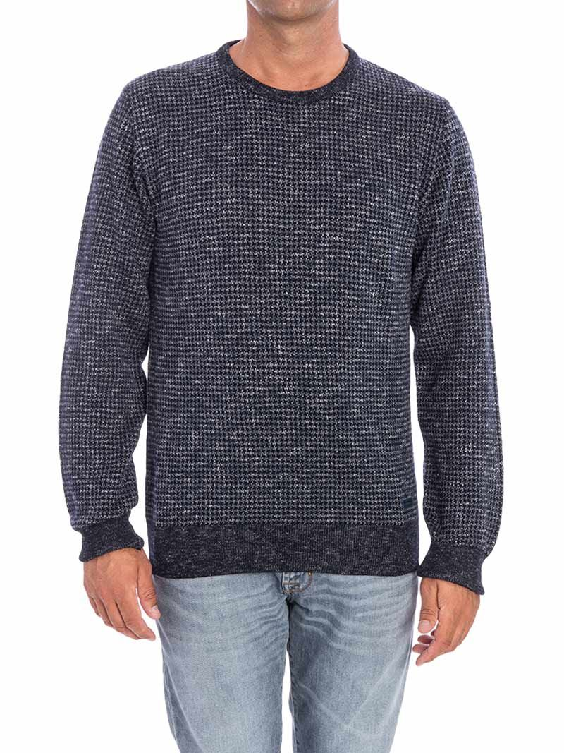 Trussardi Sweater