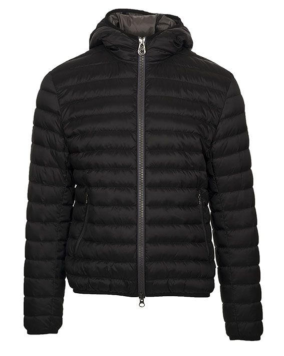 Colmar Light Down Jacket 100gr