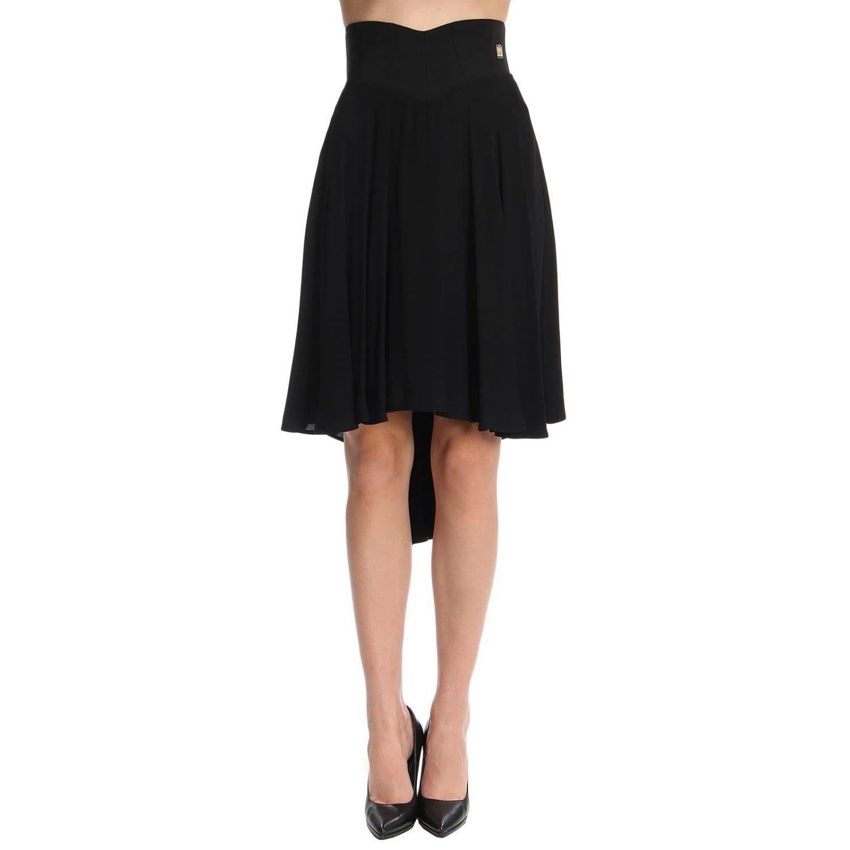 Skirt Skirt Women Elisabetta Franchi