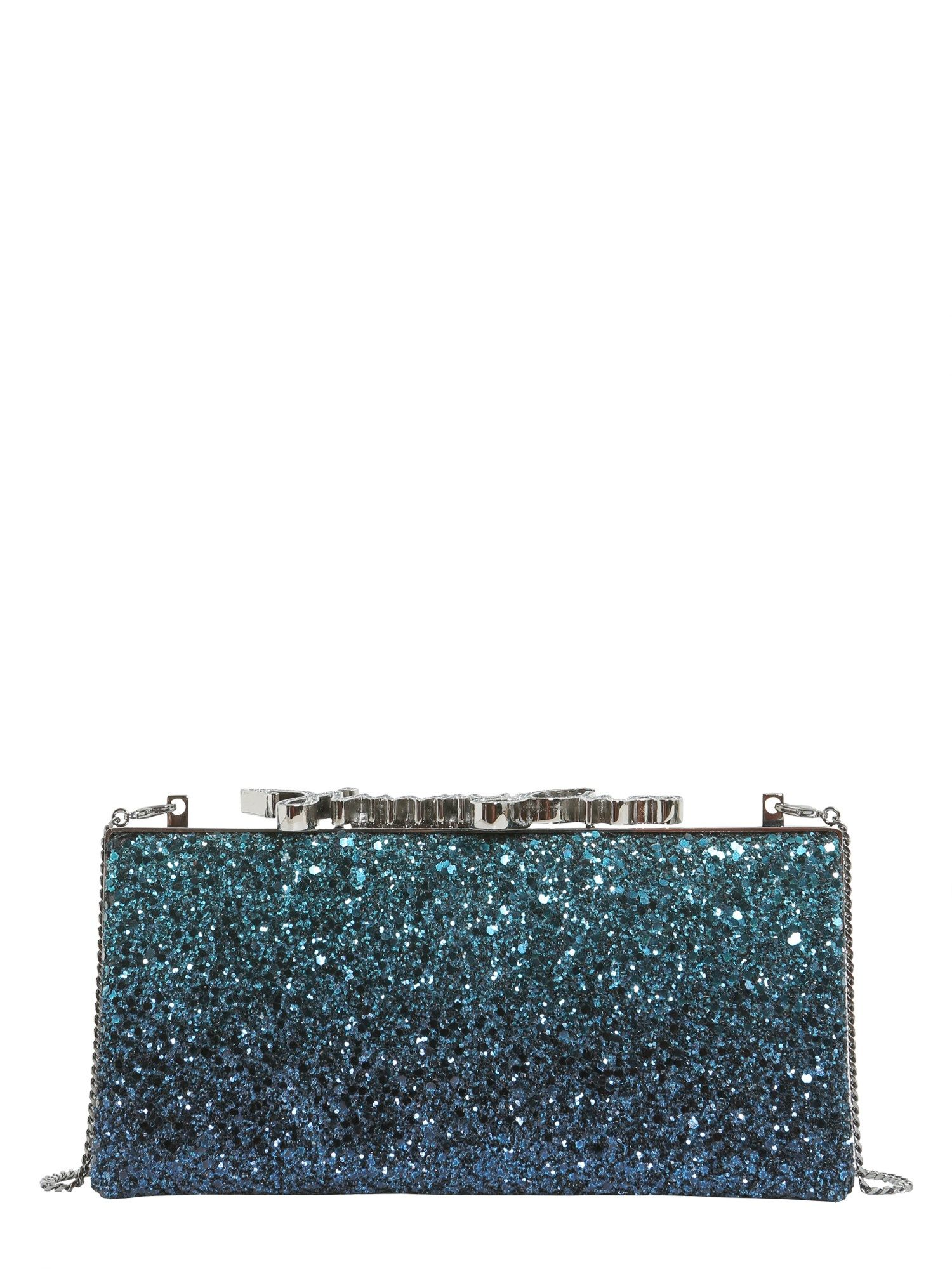 f42d00d04e Celeste Clutch from Italist on Shop And Ship Worldwide Maldives  Buy ...