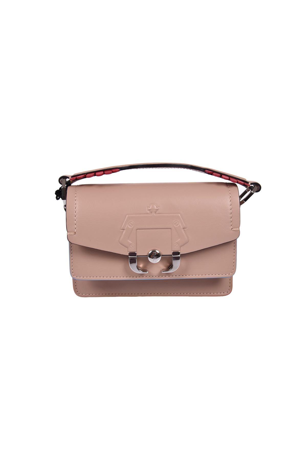 Paula Cademartori Twi Twi Mini Bag