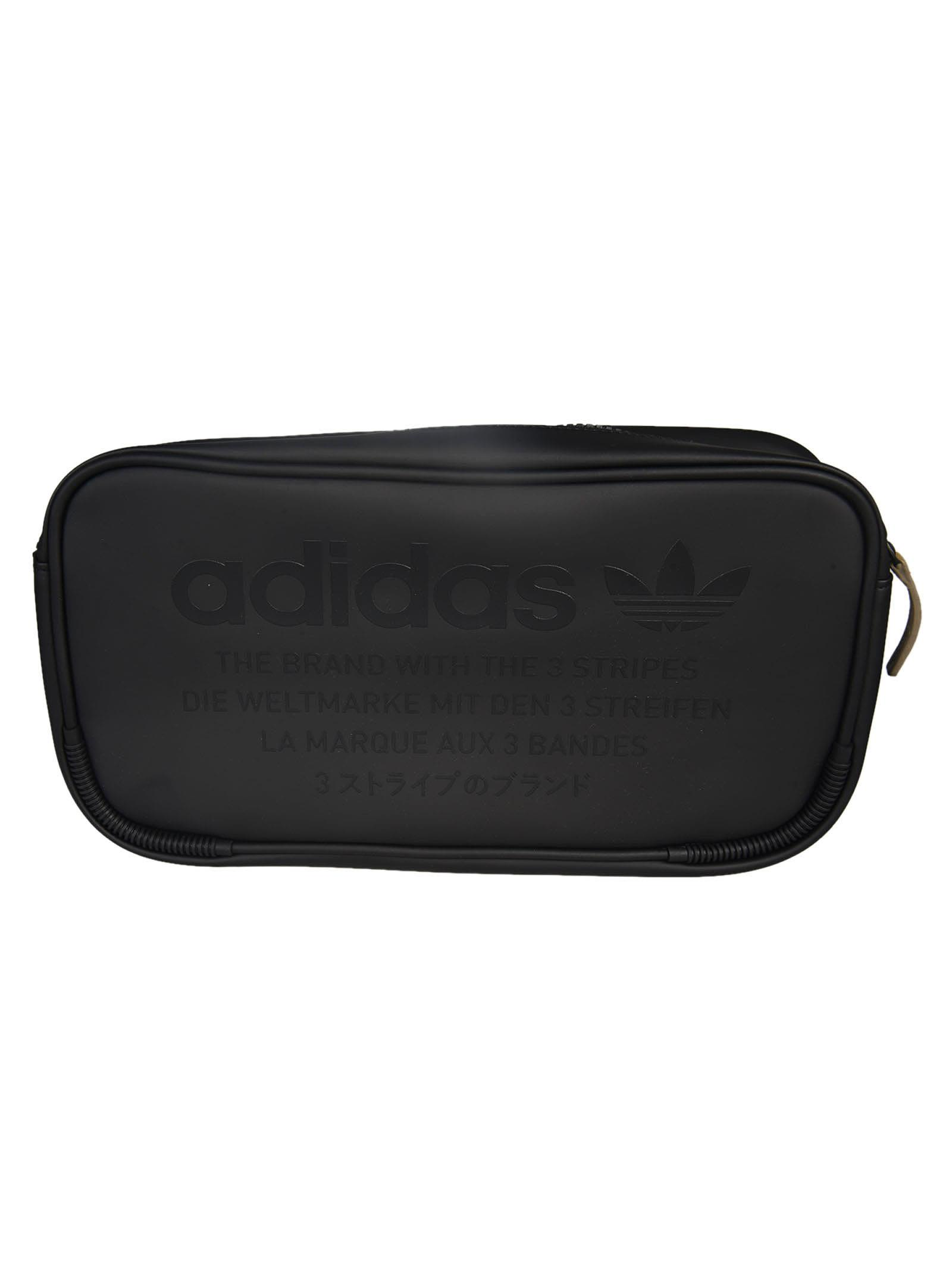 Adidas Sport Crossbody Bag