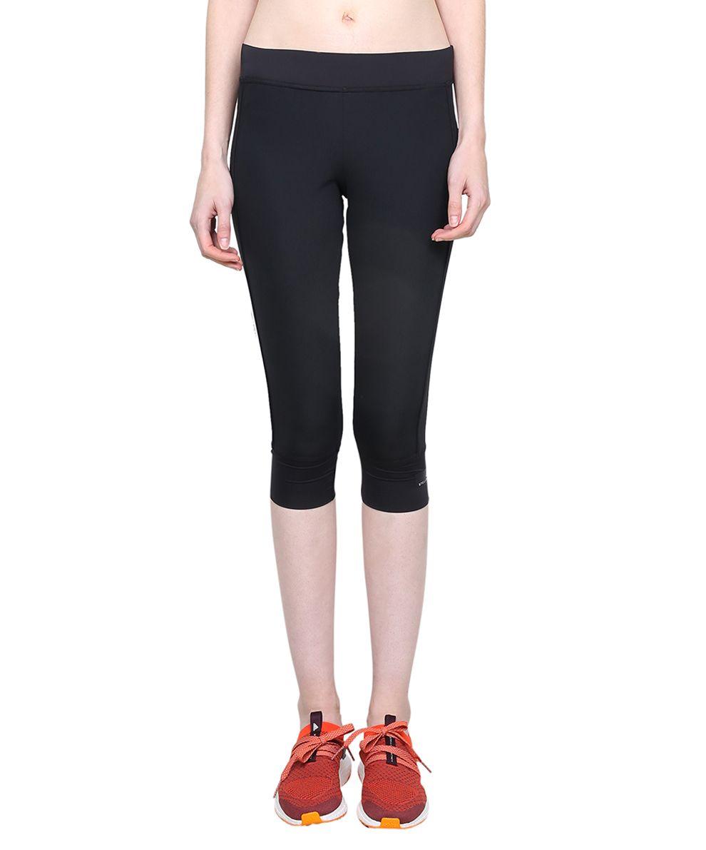 Adidas by Stella McCartney Training Leggins