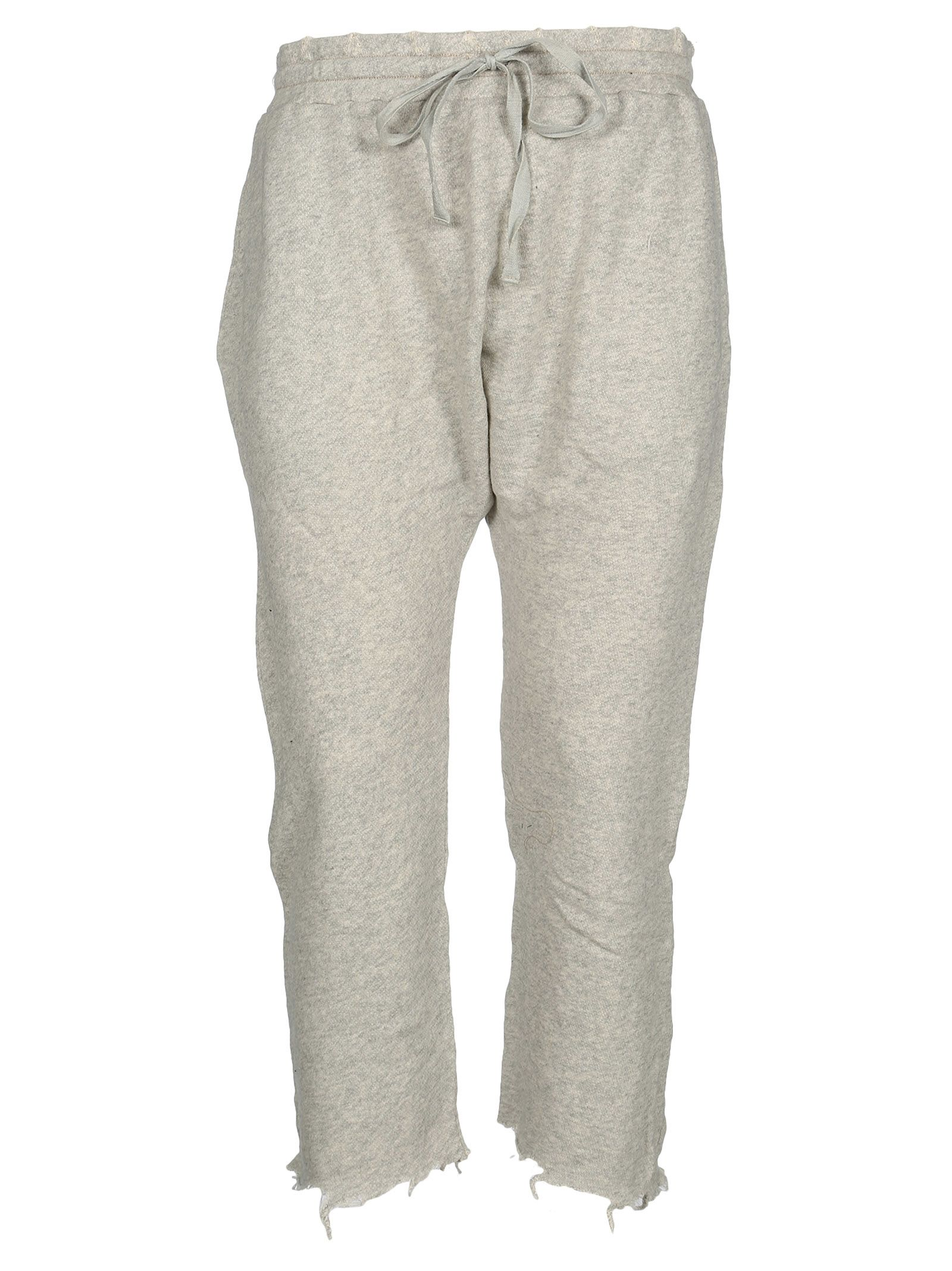 R13 Casual Track Trousers