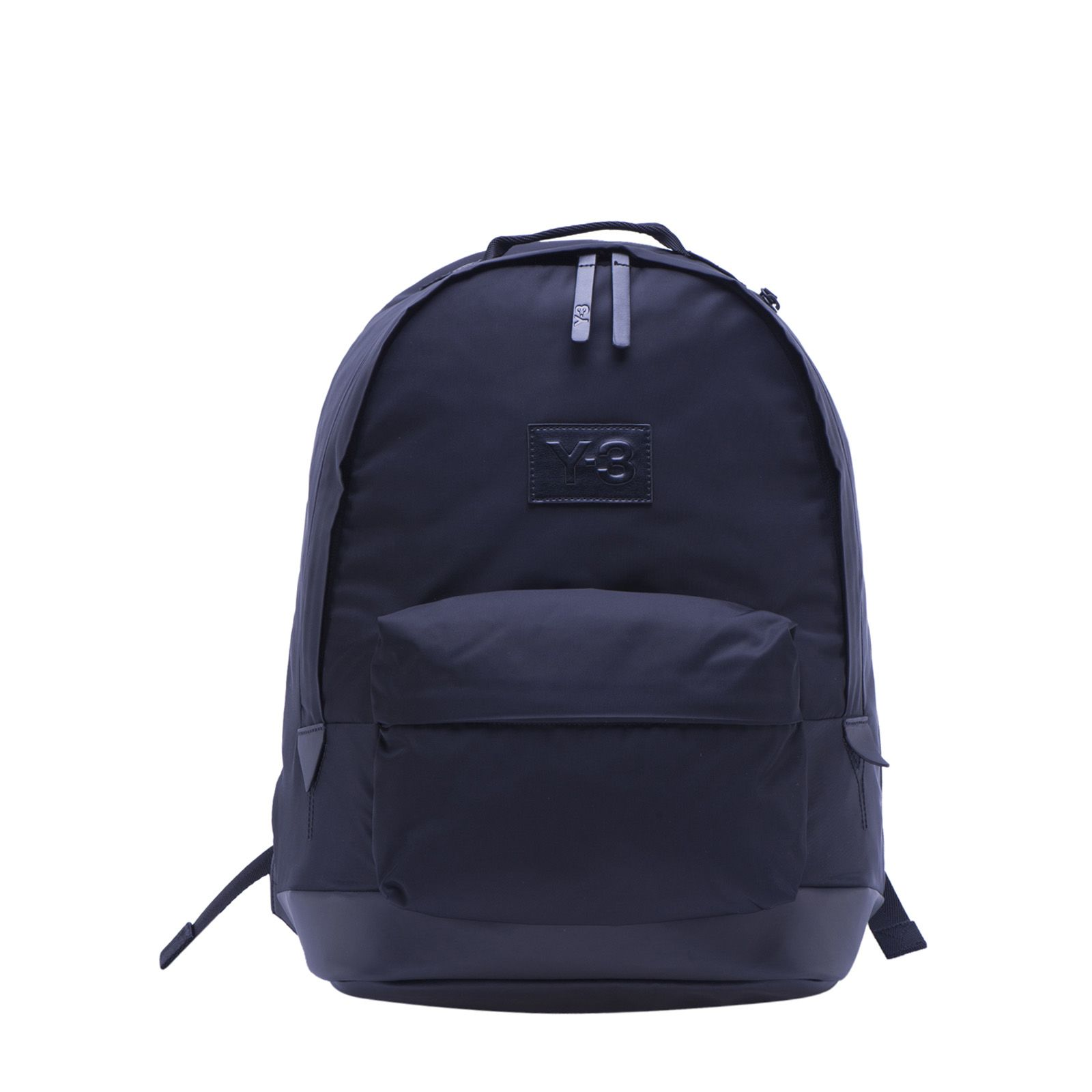 8b0ea6705392 Y-3 Adidas Tech Lite Backpack In Black