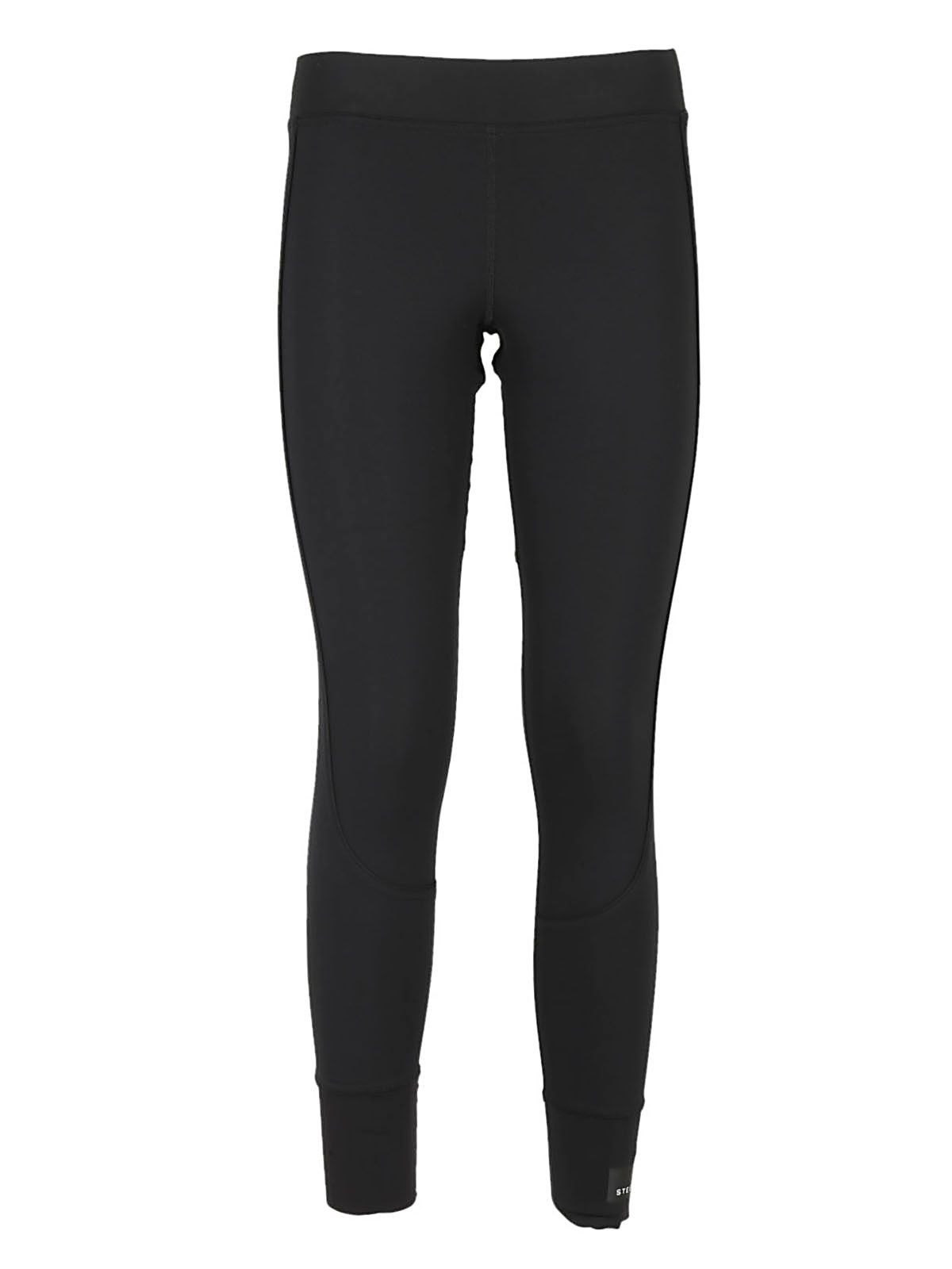 Adidas By Stella Mccartney 7-8 Leggings
