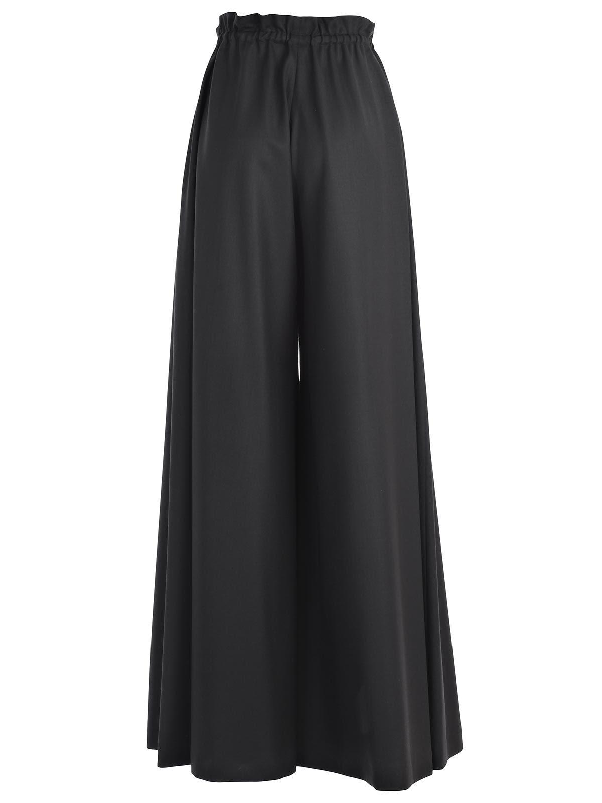 Sara Battaglia Trousers