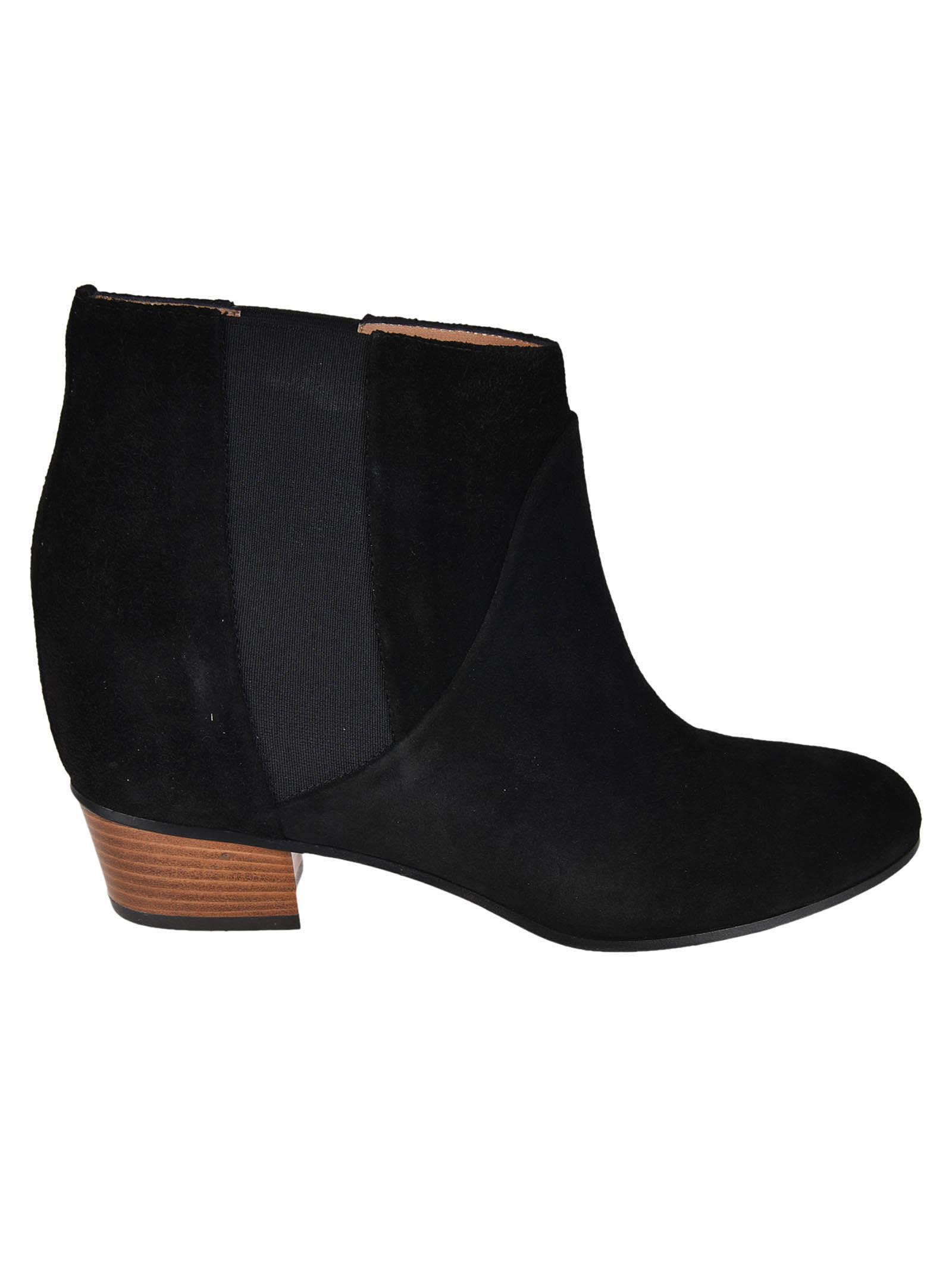 Golden Goose Dana Boots