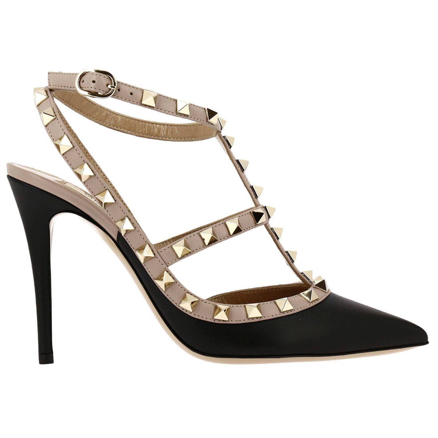 Valentino Garavani - Pumps Shoes Women Valentino Garavani ...