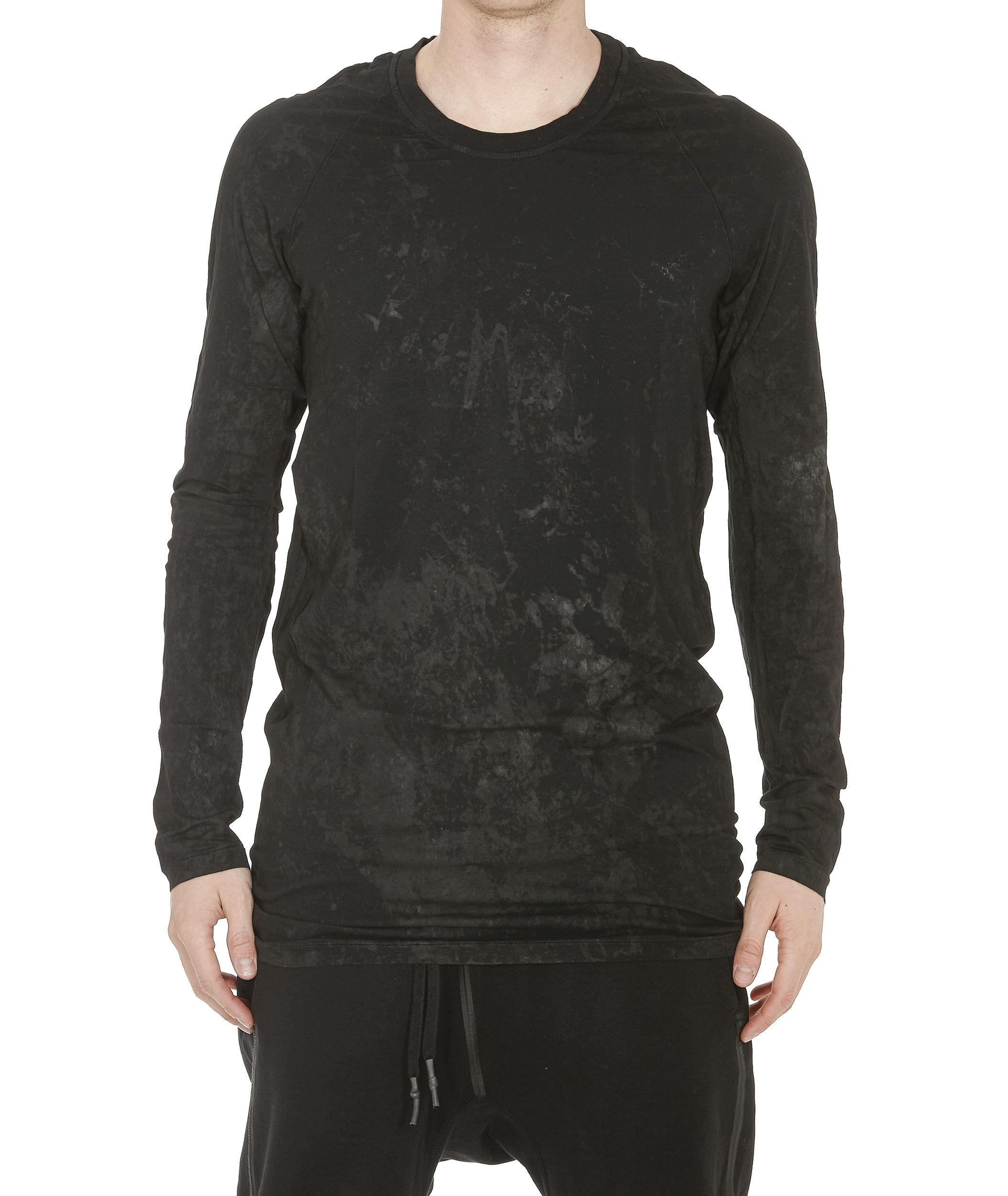 11 By Boris Bidjan Saberi Sweatshirt