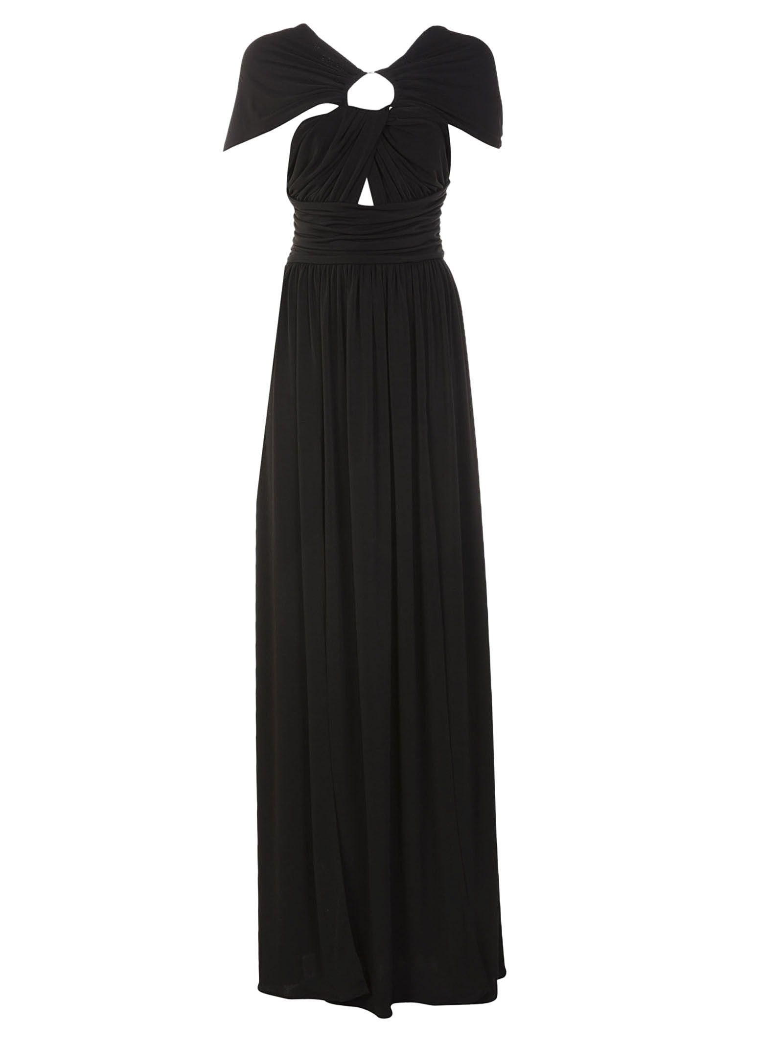 Marco Bologna Long Dress