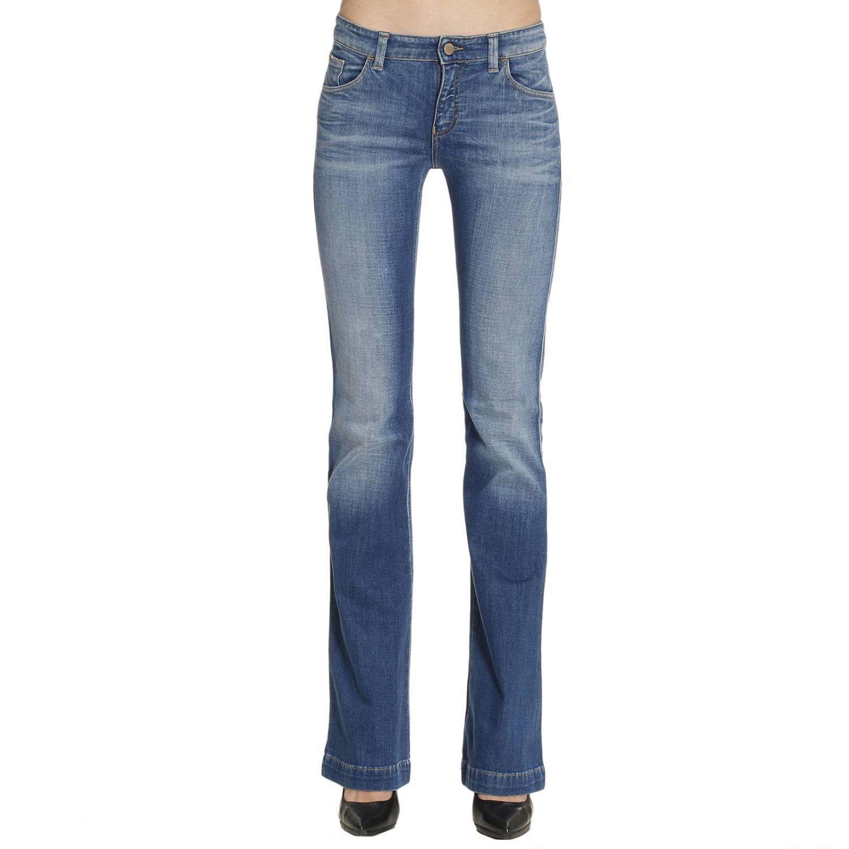 Jeans Jeans Women Armani Jeans