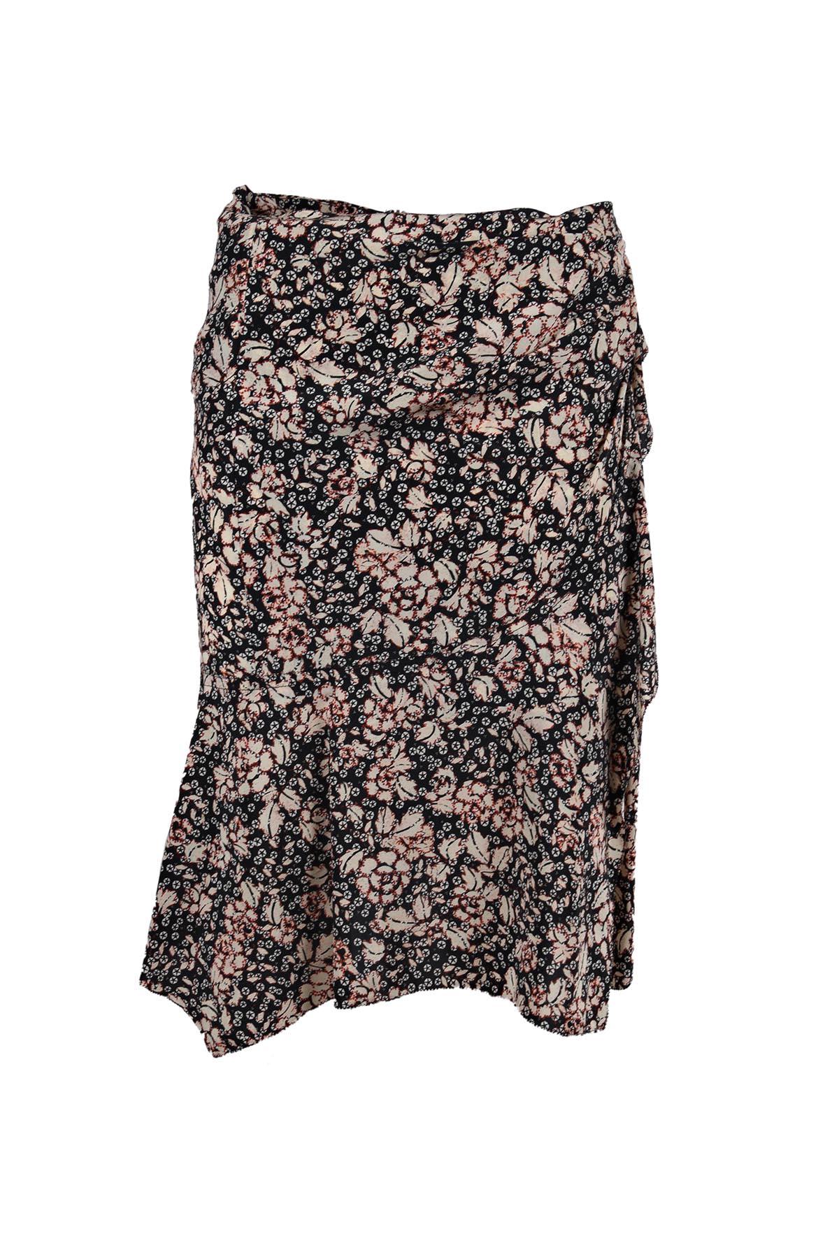 Isabel Marant Becka Skirt