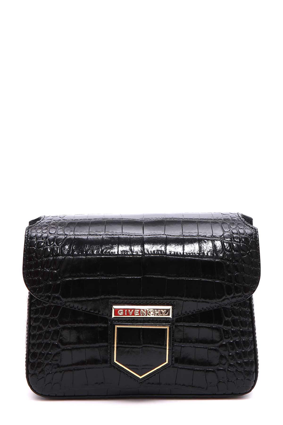 Givenchy nobile Crossbody Bag