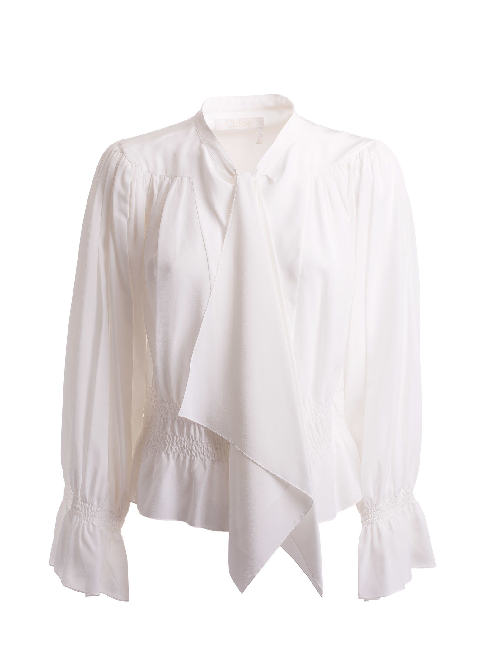 blouse women simons drapes shirts blouses en crossover s and clothing shop draped