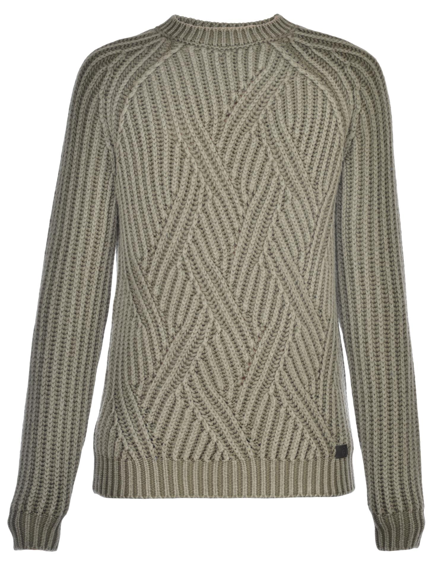 Tods Wool Sweater