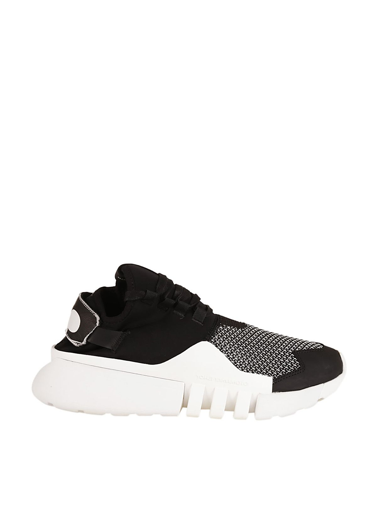 Y-3 Ayero Sneakers