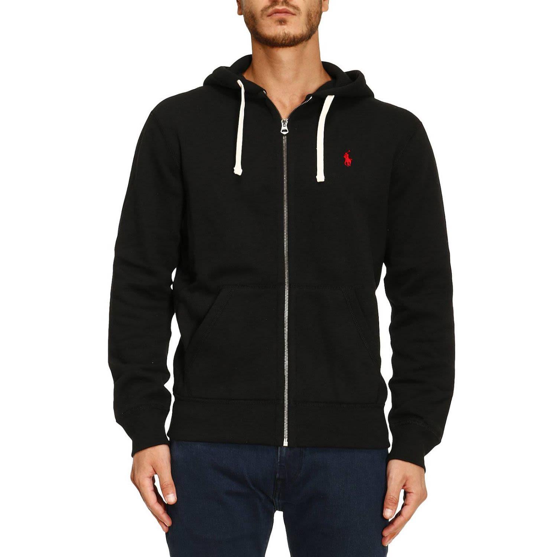 Sweatshirt Sweater Men Polo Ralph Lauren
