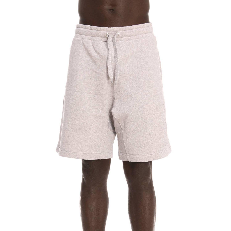 Pants Pants Men Moschino Couture