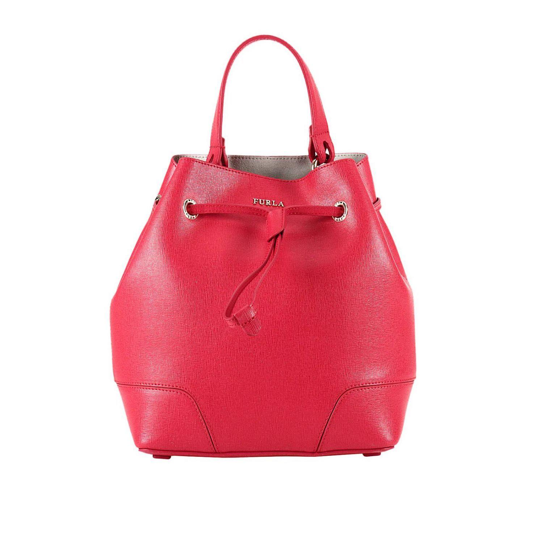 Handbag Shoulder Bag Women Furla