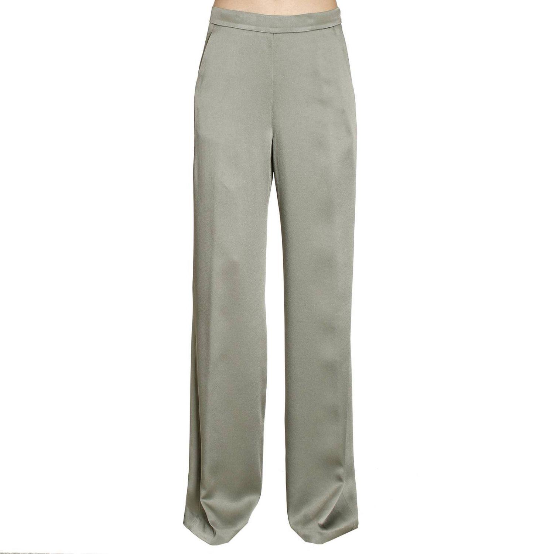 Pants Trouser Women Etro