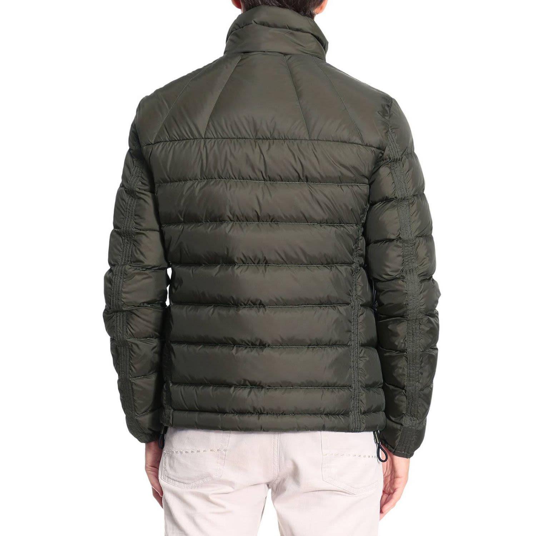 Peuterey Jacket Men