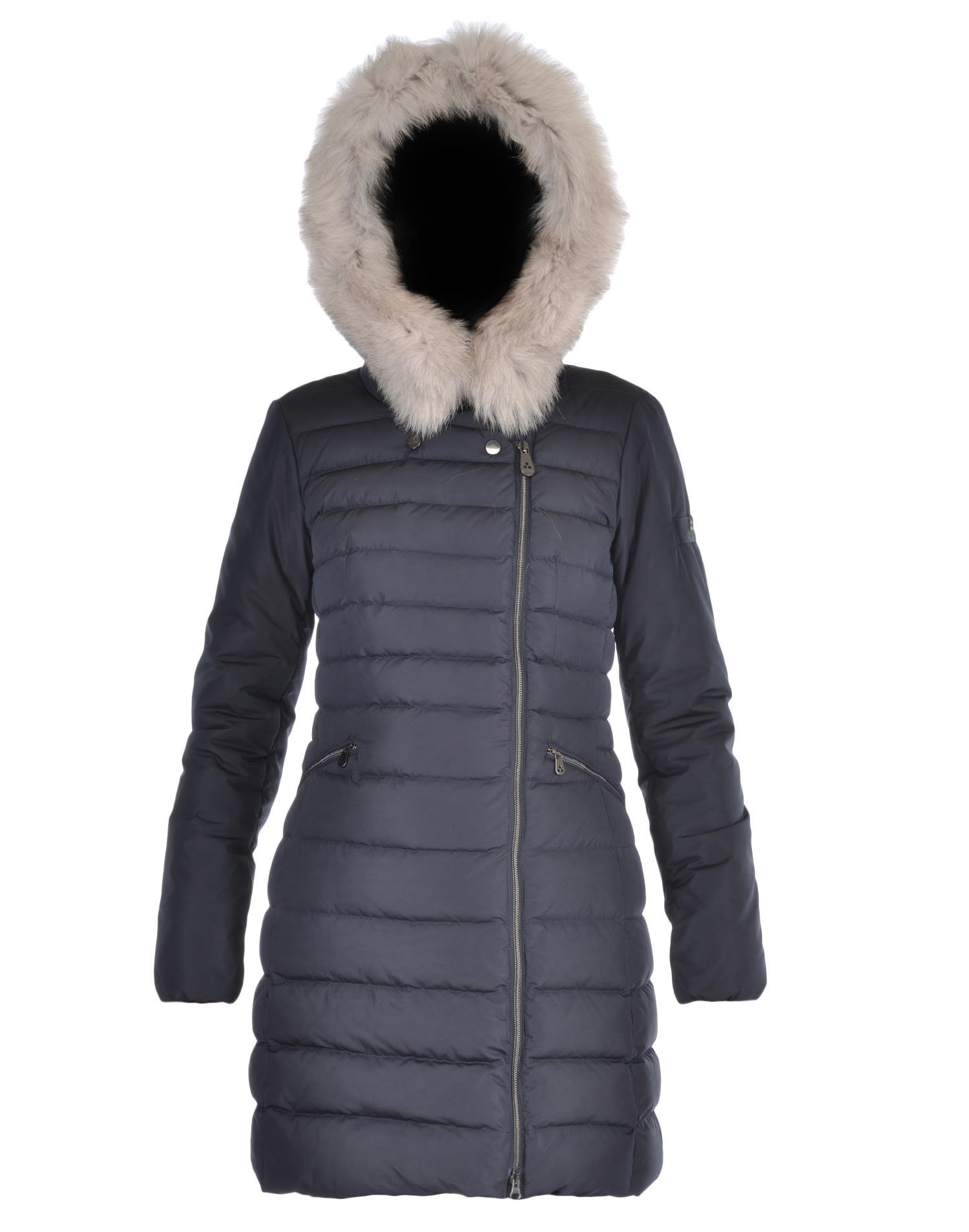 Peuterey Seriola Down Coat