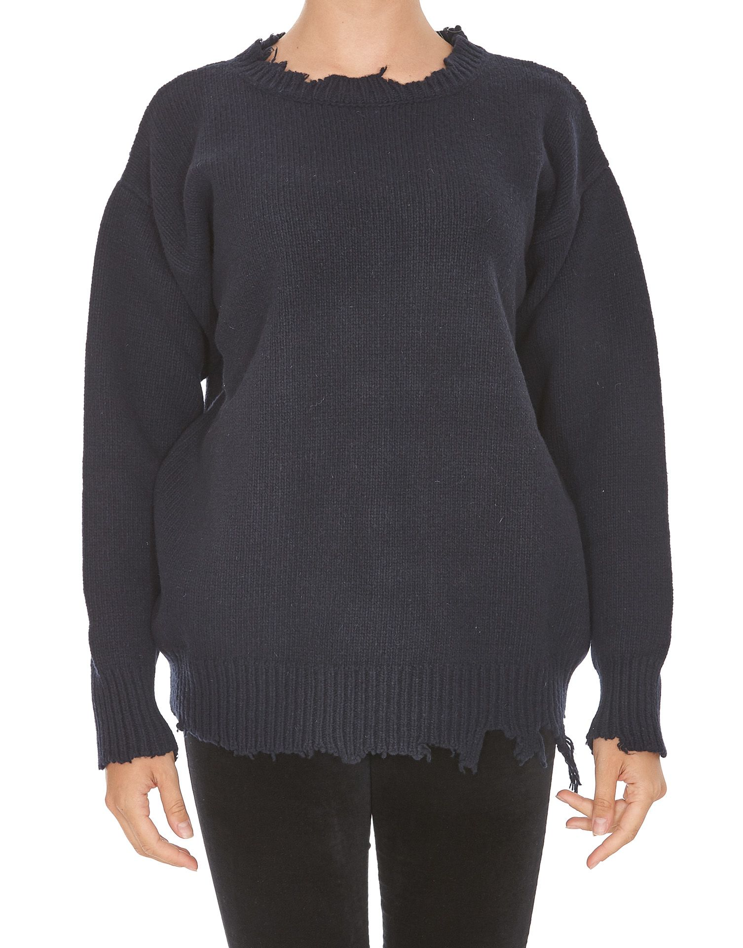 Department 5 Janet Sweater