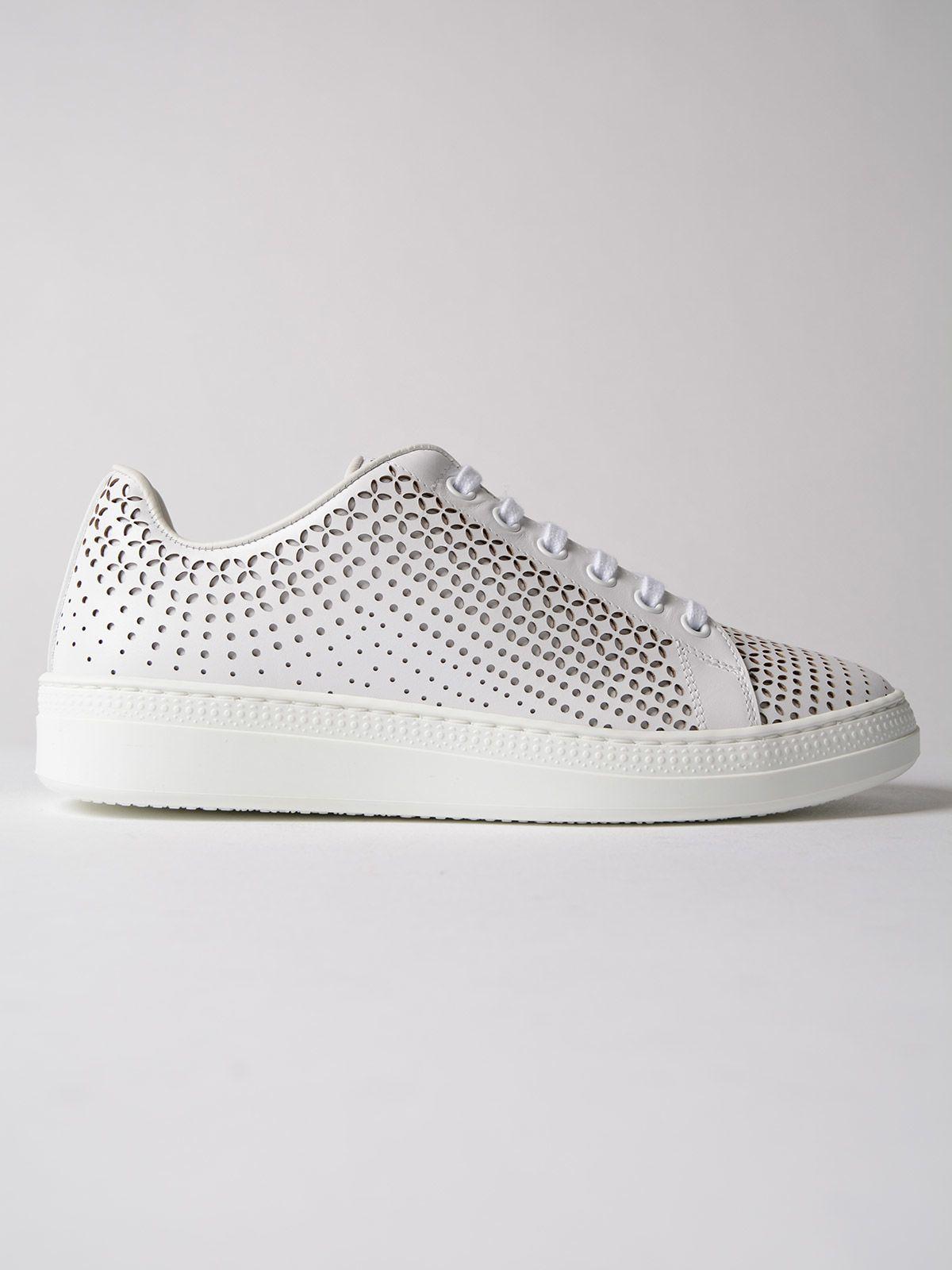 Alaia Sneaker