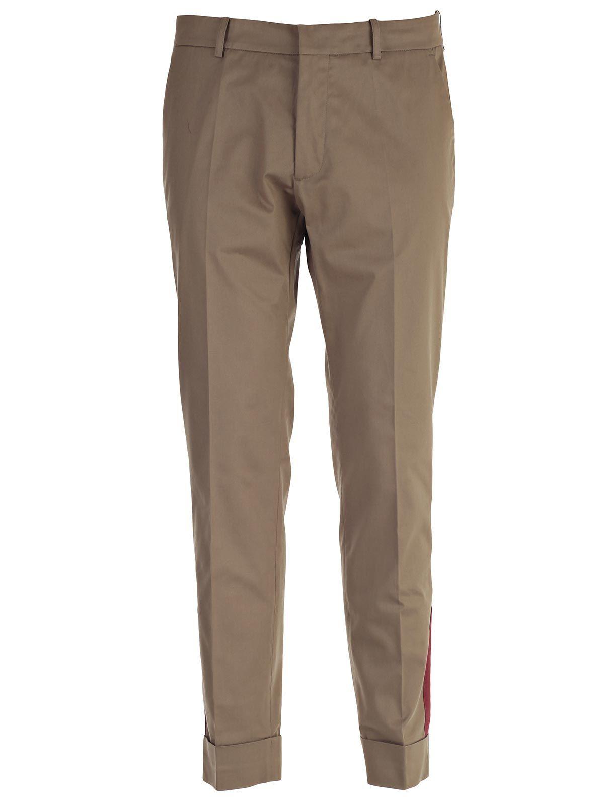 Antonio Marras Trousers