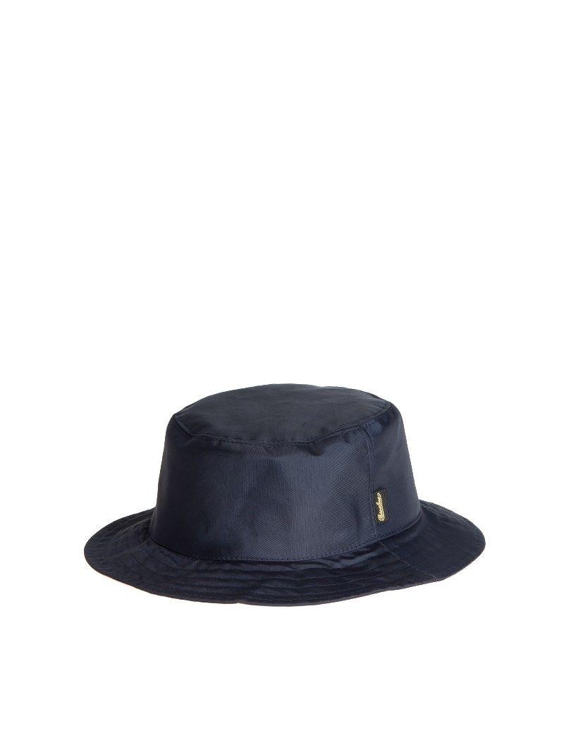 Borsalino Waterproof Hat