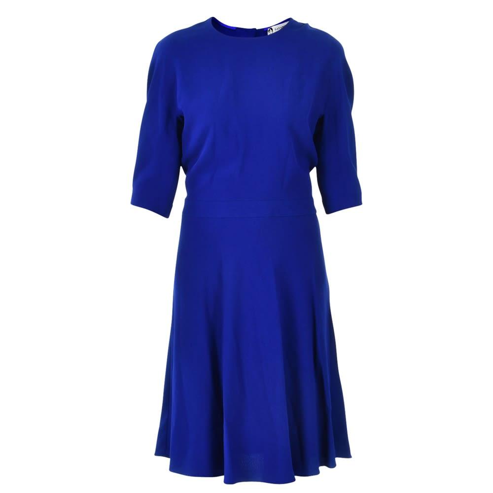 Lanvin Lanvin Dress