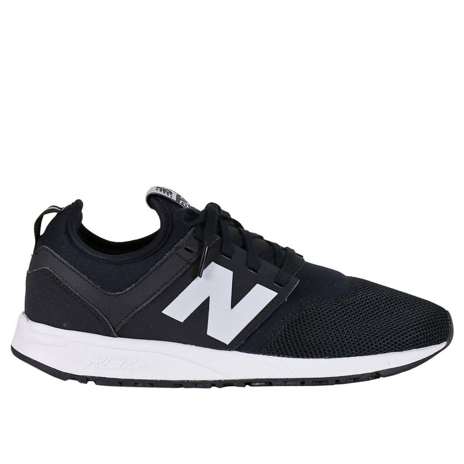 Sneakers Shoes Men New Balance