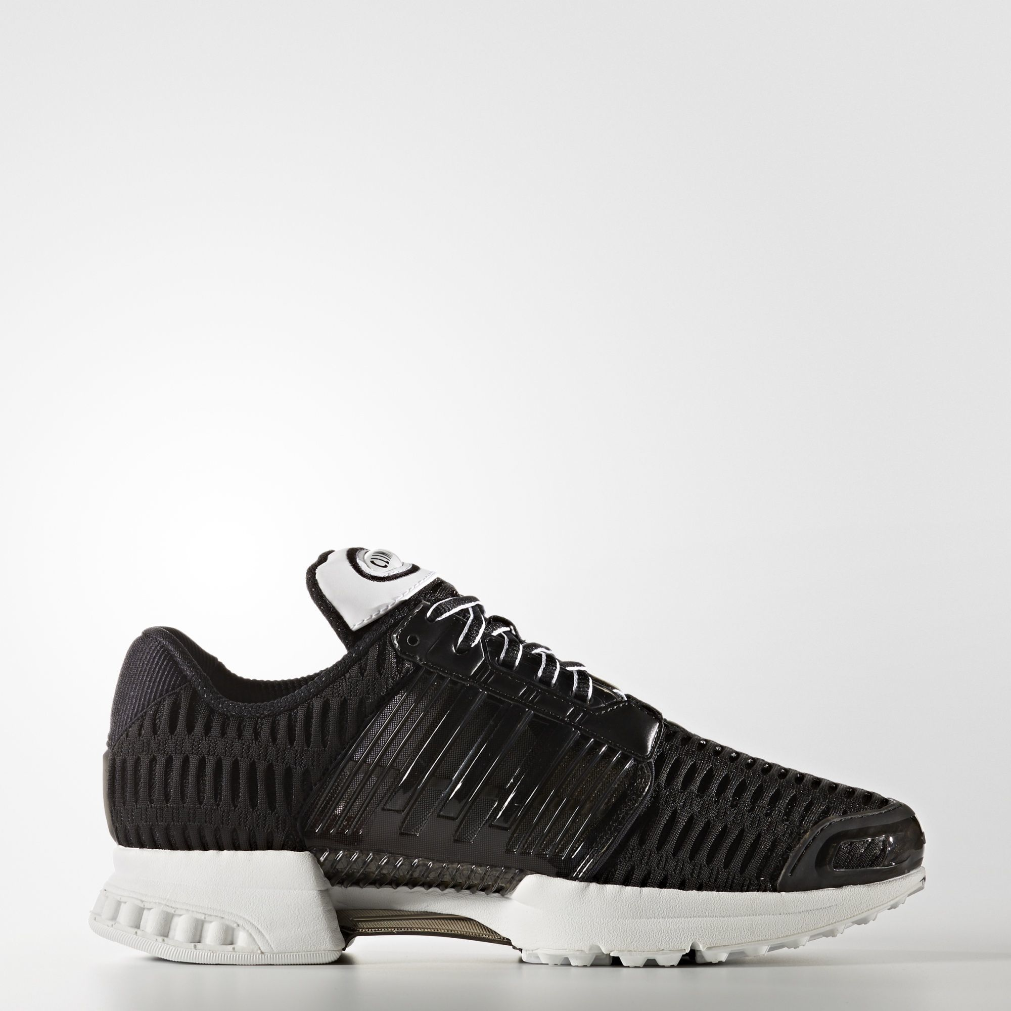 best website dc7cc 434dc ADIDAS ORIGINALS CLIMACOOL, BLACKWHT