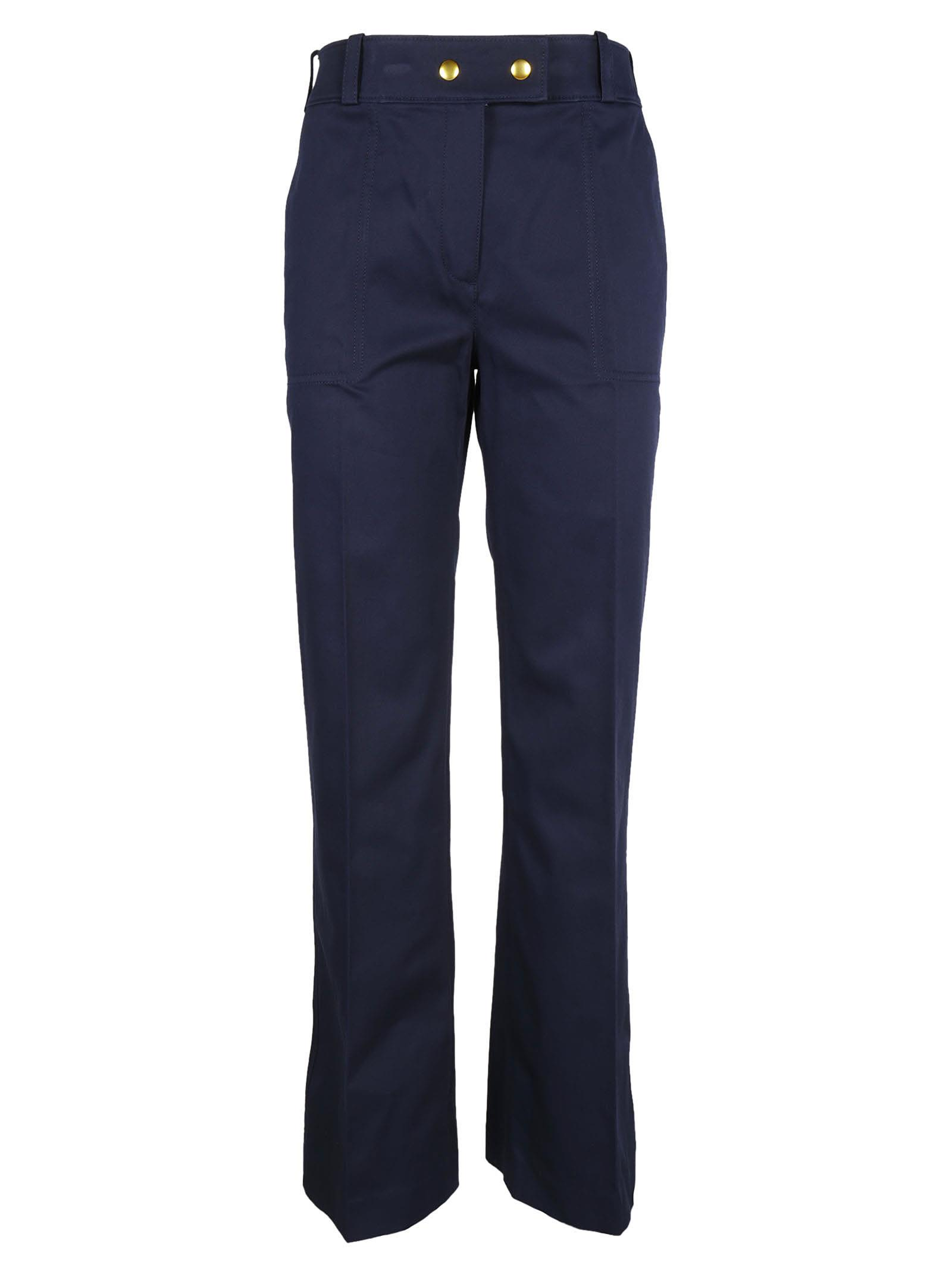 Tory Burch Maddie Trousers