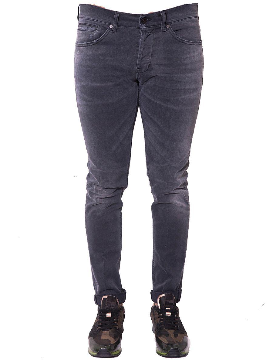 Dondup - Super Slim Jeans george
