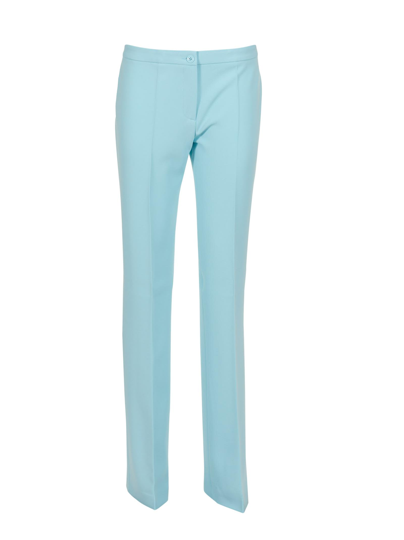 Boutique Moschino Tailored Trousers