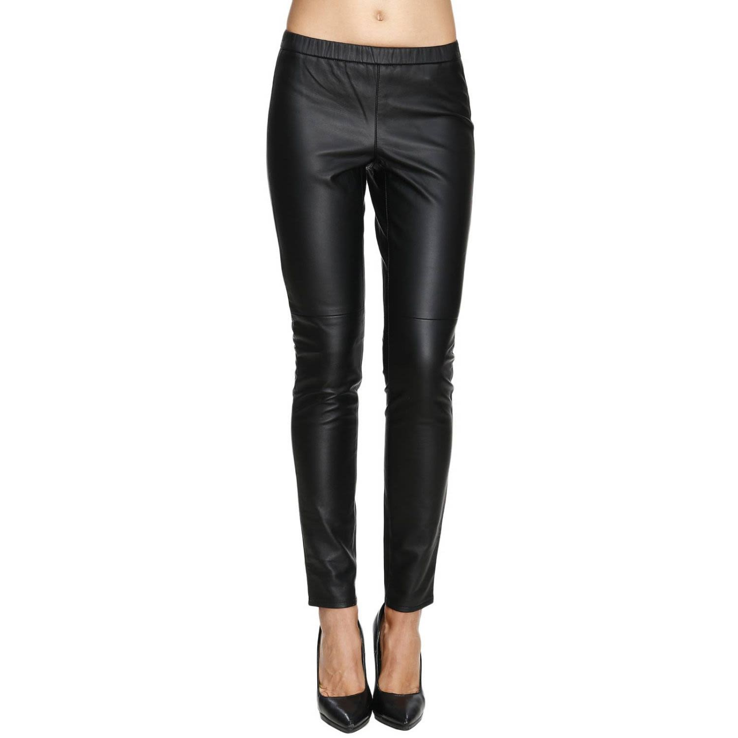 Pants Pants Women Michael Michael Kors