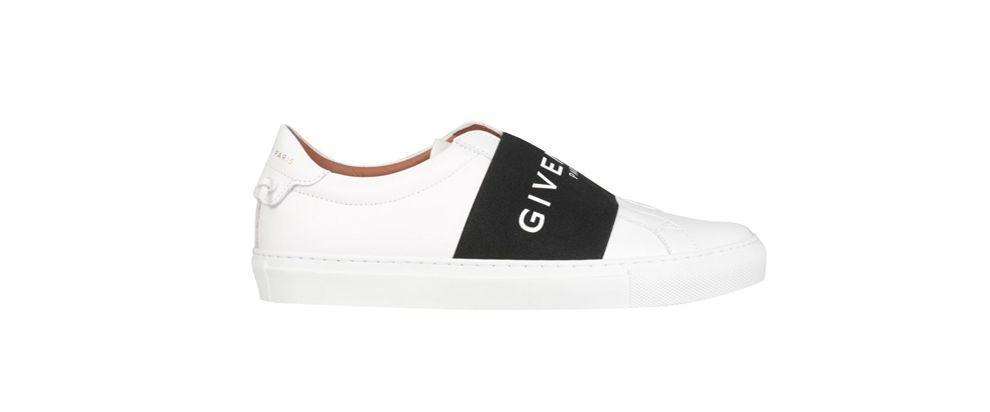Givenchy Bag Women - Spring Summer 2018