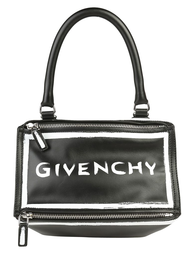 Givenchy  GIVENCHY