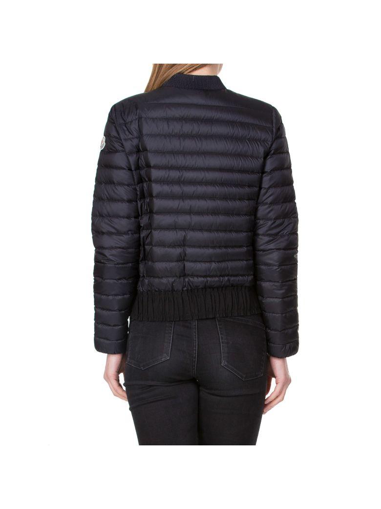 c39853a47 Shoptagr | Barytine Down Jacket by Moncler