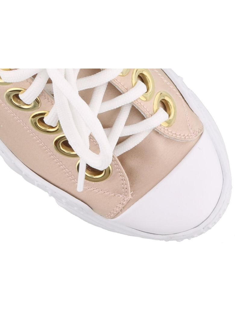 Billy Modesens Sneakers Pink Low Nº21 Top N°21 Pw10Sqx