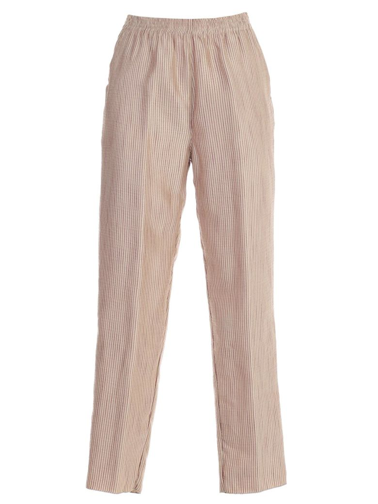 FORTE_FORTE FORTE FORTE TROUSERS
