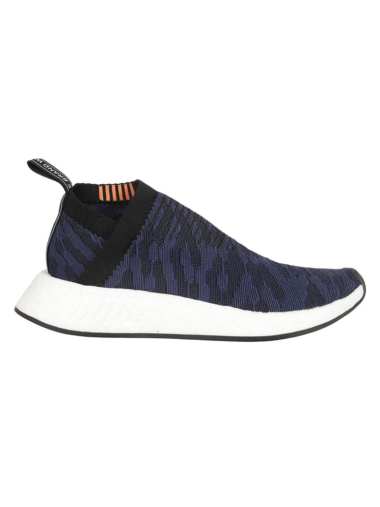 NMD SNEAKERS